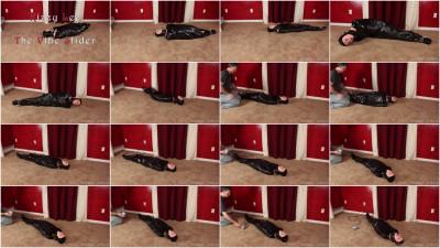 The Vibe Slider — Kizzy Lee — HD 720p