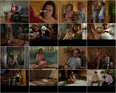 Pack2 Slaves In Love (2010-2016)