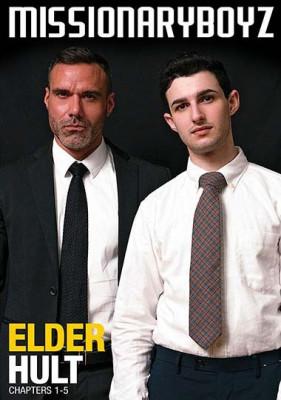 Elder Hult: Chapters 1-5