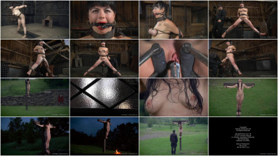 vid new (Siouxsie Q - Smut Writer Part Two)...