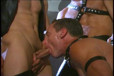 Download [Pacific Sun Entertainment] Guys Love To Dress Up And Get Nasty