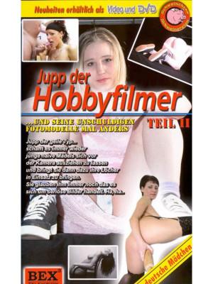 Download Jupp der hobbyfilmer teil2 (De)