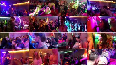 Party Hardcore Gone Crazy Vol. 40 - Part 4