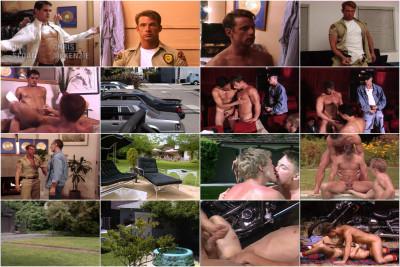 Tyger Films — Sierra Pacific Video — The Diamond Stud