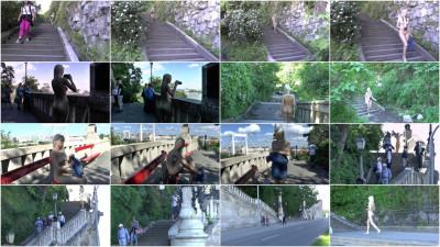 Nip-Activity Videos 2007-2017, Part 6