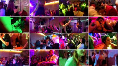Party Hardcore Gone Crazy Vol. 40 - Part 6