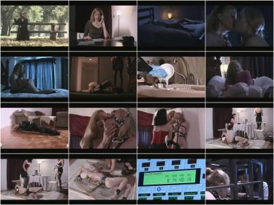 GwenMedia - Sadie Belle - Undercover