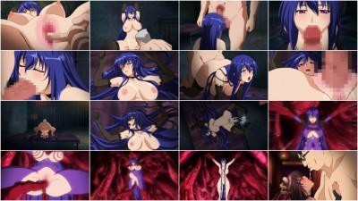 Kamenizu Yukikaze Kozuki fall HD version - online, person, dark.