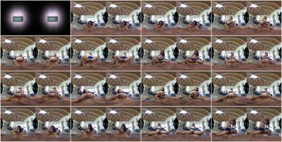 b4f9849e24767ae4550c1a50c33c6ea2.jpg