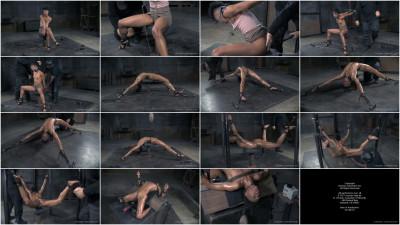 Simmered Suffering - BDSM, Humiliation, Torture