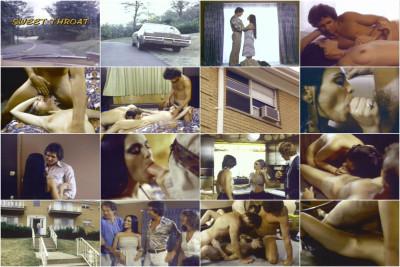 Sweet Throat (1980)