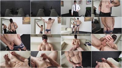 Games naked handsome