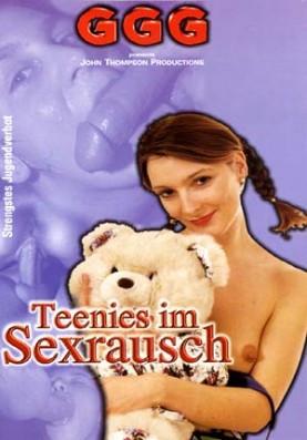Download Sex-crazed Teens