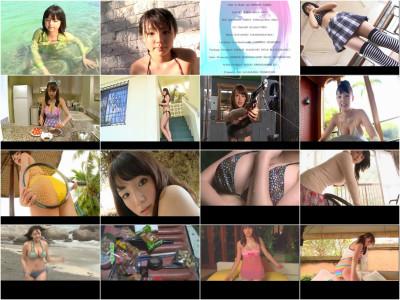 Ai Shinozaki Full Sweet Good Super Collection. Part 1 - good, video, full, pool