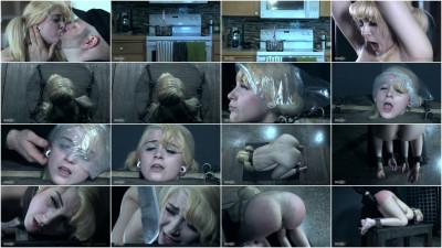 Honey, I Shrink You - Dolly Mattel