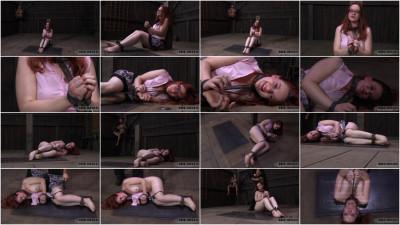 HazelNut Part One - Hazel Hypnotic