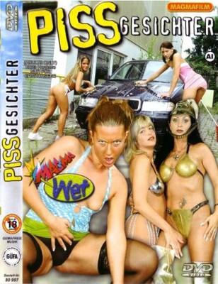 Download Piss Gesichter (de)