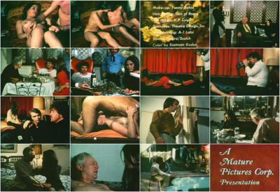 Debauchers (1970)