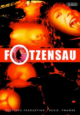Download Fotzensau