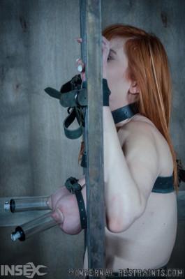 girls online (Just a Whore - Lauren Phillips).