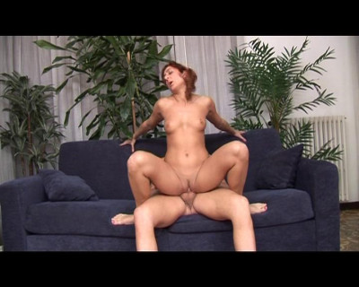 Download Office lady gets laid