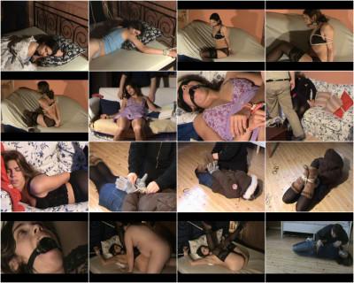 Juliettesabductions Videos Pack, Part 1