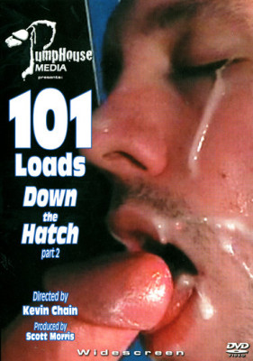 101 Loads Down the Hatch - Part Two