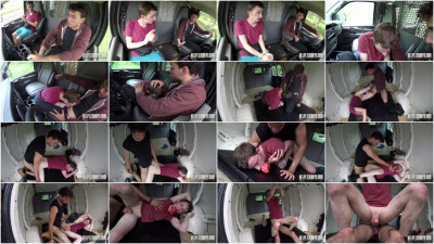 Helpless Boys - Punishment For A Payphone (Alen Jackson)