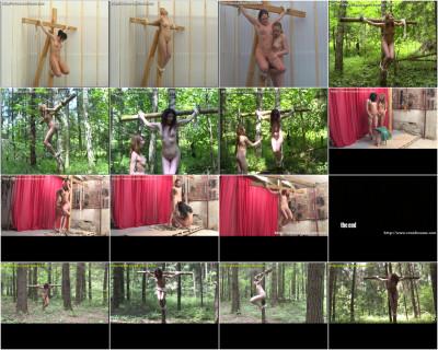 Crux Dreams Video Collection 3