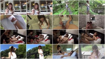 Super Travel Oshima Kaoru Night The Of Your woman Of Man