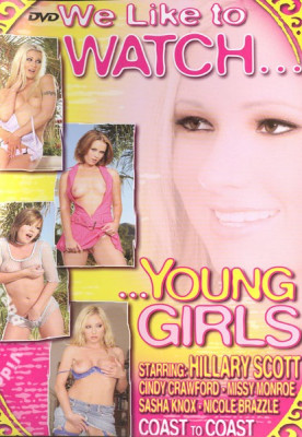 Download We like to watch young girls