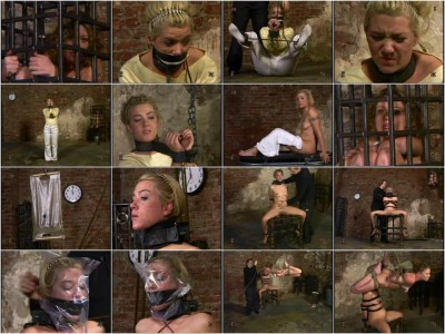 Insex - Soiled (Live Feed From January 24, 2002) - 123, 1030