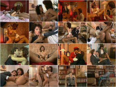 Du boudoir au trottoir (1988)