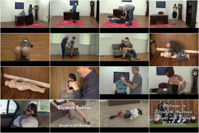 Office Perils Video Collection 5