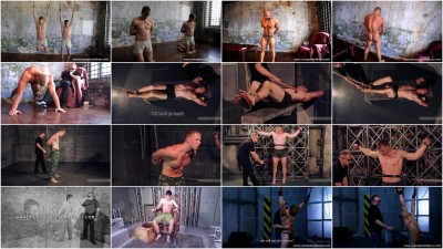 RusCapturedBoys Video Collection Part 3