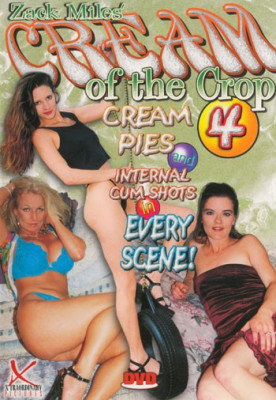 Download Cream Of the Crop 4
