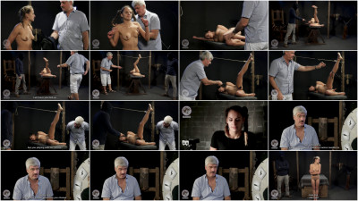 Nike S Returns - Part 2 - Dr. Lomp and Nike - Full HD 1080p