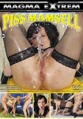 Download Piss Mamsell (de)