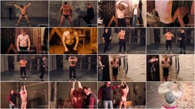 50 Best Clips Ruscapturedboys. Part 3.