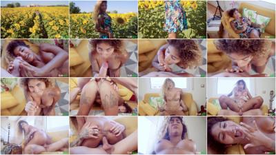 Venus Afrodita - Put The Camera Down (2020)