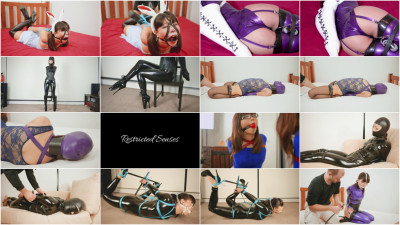 Beautifull Hot Sweet Unreal Magic Collection Of Restricted Senses. Part 3.