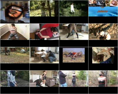 Jocobo Video Collection 6
