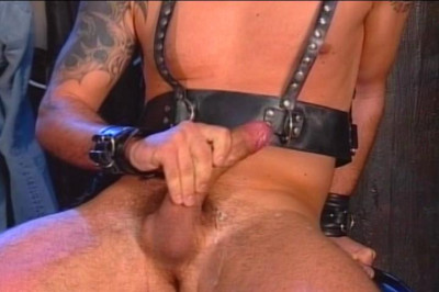 Download [Pacific Sun Entertainment] This Is One Kinky Scene That Is Very Full Of Hot Anal Sex.