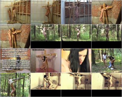 Crux Dreams (2004-2013) Pack