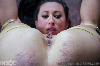 Hoesed , Lily Lane - gives, perfect, girls, position