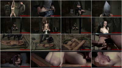Bdsm Prison Cool Magic New Beautifll Nice Collection For You. Part 3.