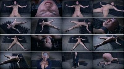 Abigail Dupree The Extended Feed of Miss Dupree Part 3 - cam, man, sex!