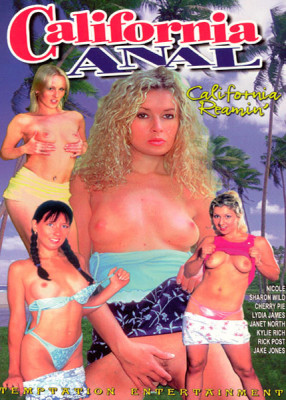 Download California Anal