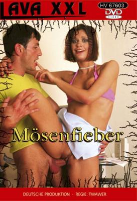 Download Mosenfieber