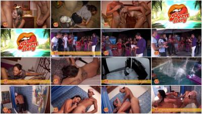 Porn story 09